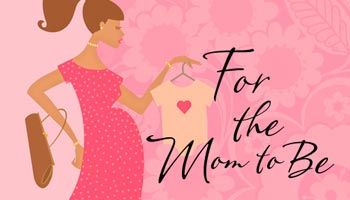 For New Mother Card Messages